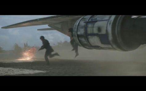 star-wars-rogue-one-trailer-2-5713-pm-194489