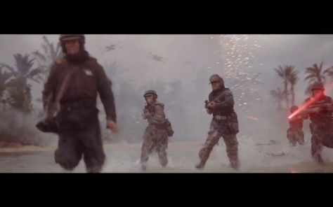 star-wars-rogue-one-trailer-2-5719-pm-194490