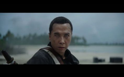 star-wars-rogue-one-trailer-2-5732-pm-194492