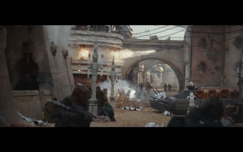star-wars-rogue-one-trailer-2-5742-pm-194494