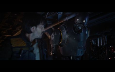 star-wars-rogue-one-trailer-2-5747-pm-194495