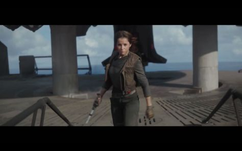 star-wars-rogue-one-trailer-2-5925-pm-194508