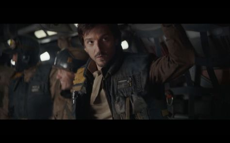star-wars-rogue-one-trailer-2-5935-pm-194510