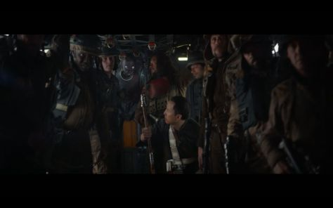 star-wars-rogue-one-trailer-2-5942-pm-194511