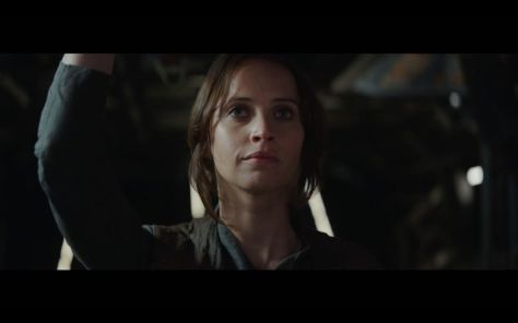 star-wars-rogue-one-trailer-2-5946-pm-194512