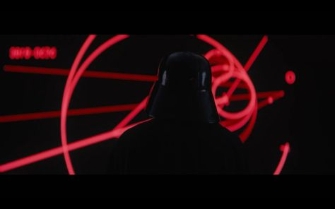 star-wars-rogue-one-trailer-2-5956-pm-194514