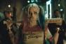 Harley Quinn, Suicide Squad, Margot Robbie
