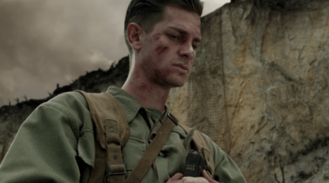 hacksaw-ridge-movie