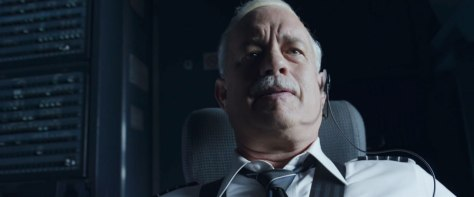 Tom Hanks, Sully
