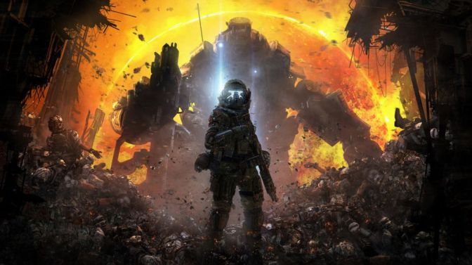 Complete Achievement List for Titanfall 2 (Xbox One, Playstation 4, PC – 2016)