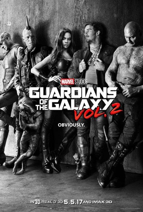 Guardians of the Galaxy Vol. 2, Drax, Dave Bautista, Chris Pratt, Star Lord, Gamora, Zoe Saldana, Yondu, Michael Rooker, Nebula