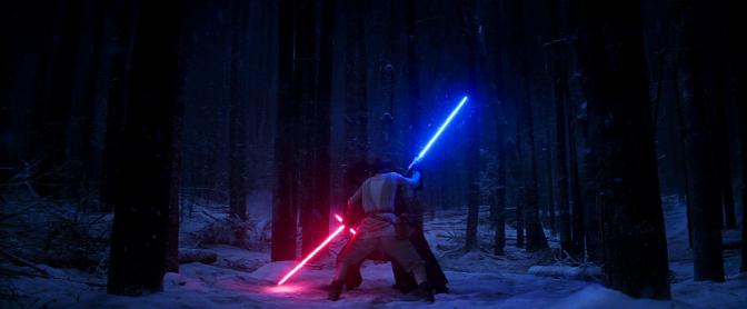 Rey, Kylo Ren, Ben Solo, Daisy Ridley, Adam Driver, Star Wars, Star Wars Episode Vii: The Force awakens