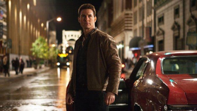 In Theaters This Week (10/21/2016) – Jack Reacher 2, Boo! A Madea Halloween, Ouija, Keeping Up With the Joneses