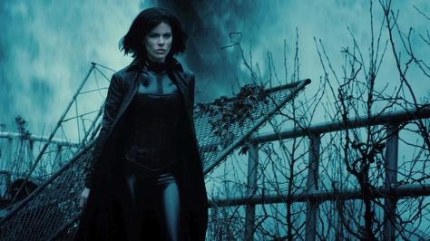 Selene, Underworld Blood Wars, Kate Beckinsale