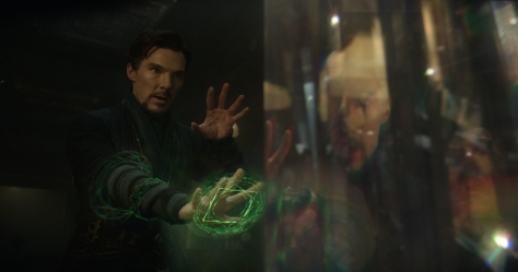 doctor-strange-hd-to