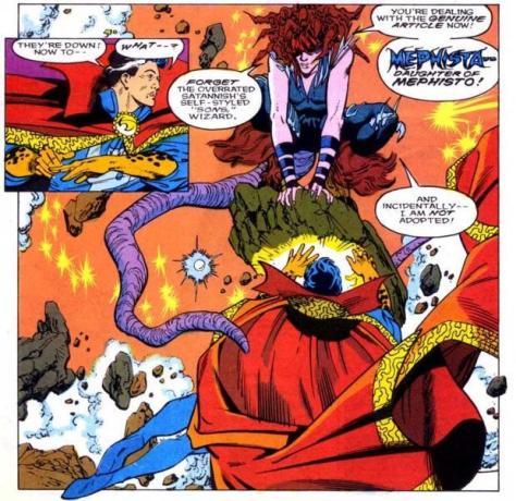 doctor-strange-sorcerer-supreme