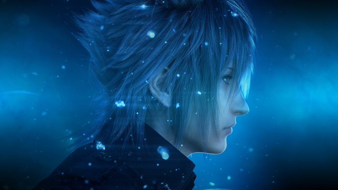 Final Fantasy XV – Complete Achievement/Trophy List (2016 – Xbox, Playstation)