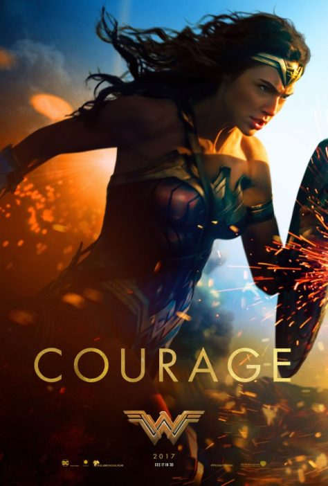 stunning-full-trailer-for-wonder-woman