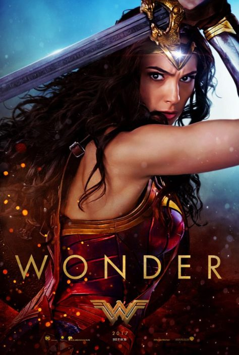 stunning-full-trailer-for-wonder-woman4-1