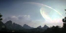 Rogue One: A Star Wars Story, Death Star, Scarif