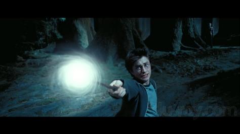 Harry Potter and the Prisoner of Azkaban, harry potter, Hermione Granger, Ron Weasley, Rupert Grint, Daniel Radcliffe, Emma Watson