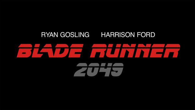 Blade Runner 2049 Trailer #1 (2017) * A Sequel 35 Years in the Making*