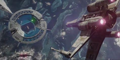the_shield_gate_in_rogue_one