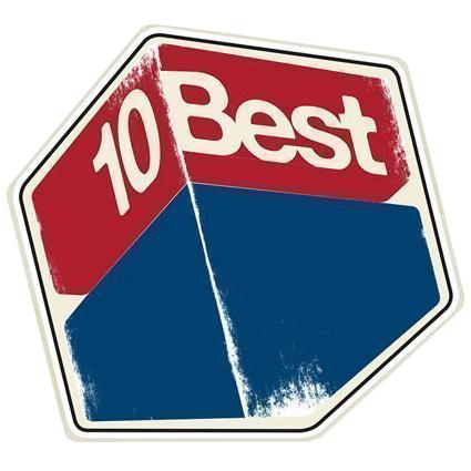10best-square-photo-648992-s-original