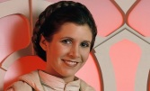 carrie_fisher