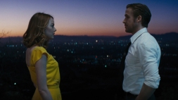 lalaland_vidpic_082316_1280copy