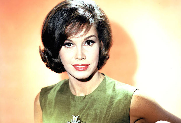 R.I.P. Mary Tyler Moore (1936 – 2017) *The World is Missing its Smile*
