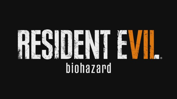 Resident Evil VII: Biohazard – Complete Achievement and Trophy List (Xbox, Playstation – 2017)