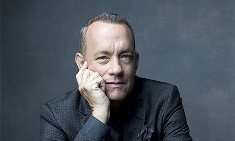 tom-hanks-im-kinda-amaz-009