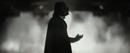 Darth Vader, Star Wars, Rogue One: A Star Wars Story