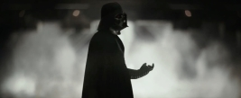Darth Vader, Star Wars, Rogue One: A Star Wars Story