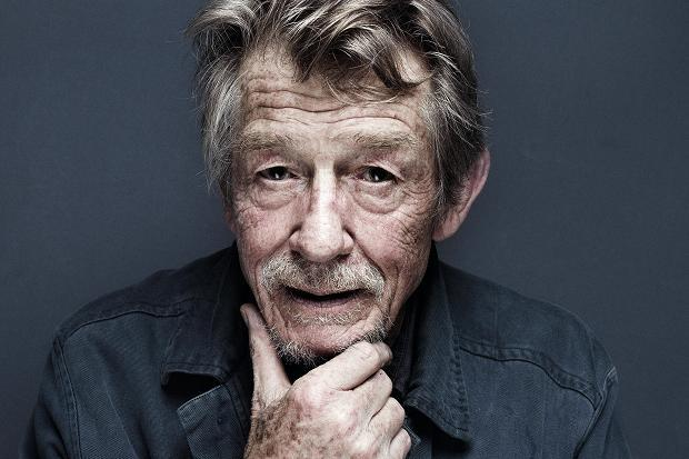John Hurt's 10 Best Movies