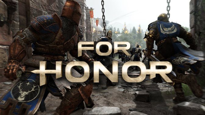For Honor – Complete Achievement List (Xbox One, PC – 2017)
