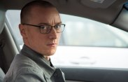 James McAvoy, Split