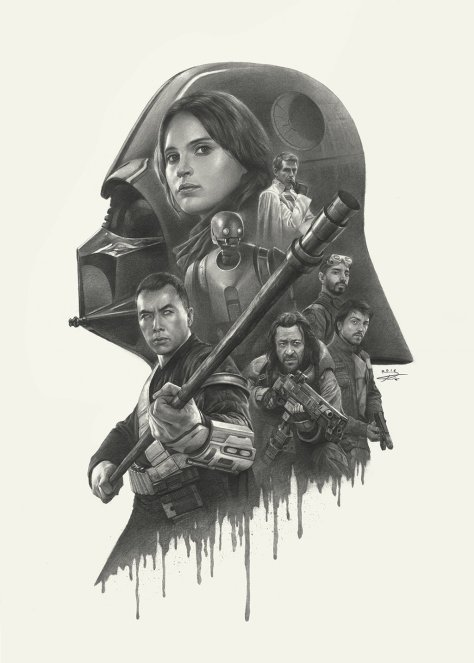 rogue_one_art_by_yinyuming-daskqap