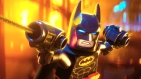 thelegobatman_trailer4