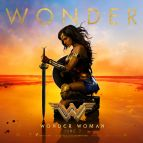Wonder Woman, Gal Gadot