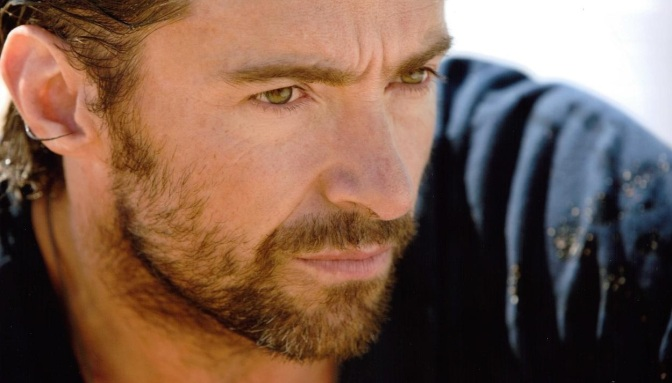 Hugh Jackman's 10 Best Movies