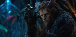 Beauty-and-the-Beast-Trailer-Hand-mirror