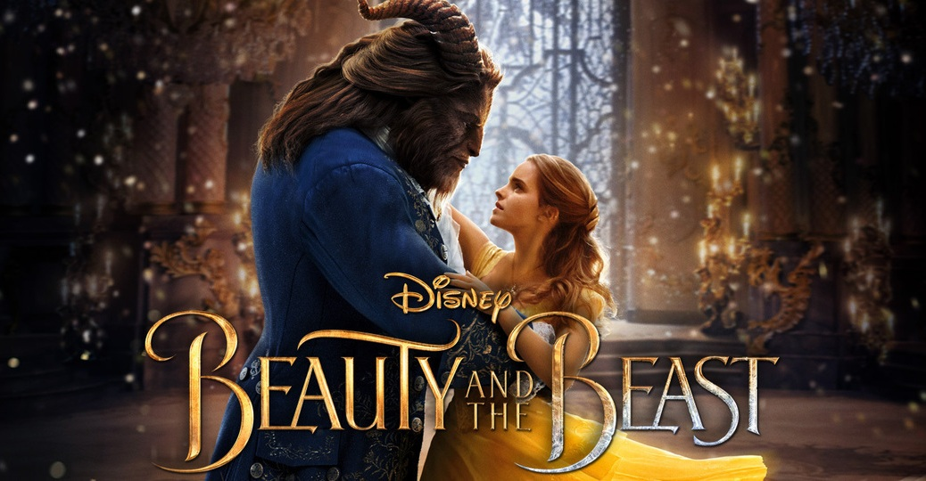 Beauty and the Beast, Belle, Beast, Dan Stevens, Emma Watson