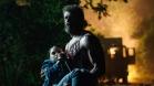 X-23, Dafne Keen, Logan, Wolverine, Hugh Jackman
