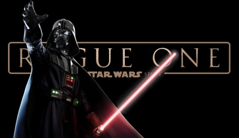 rogue-one-a-darth-vader-story-167322