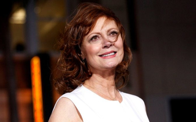 Susan Sarandon's 10 Best Movies