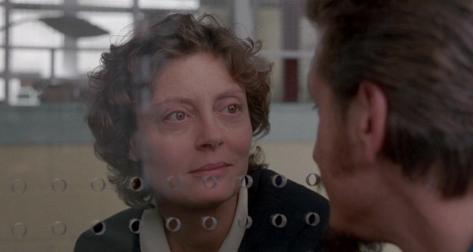 Susan Sarandon, Sean Penn, Dead Man Walking