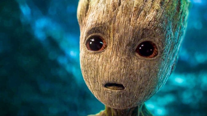 In Theaters This Week (5/4/2017): Guardians of the Galaxy Vol. 2