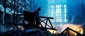 Batman, Christian Bale, The Dark Knight
